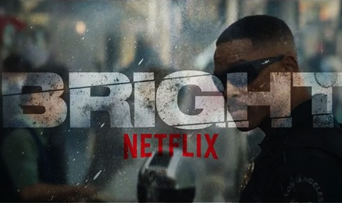 will-smith-netflix-filmi-bright-ilk-fragman-tiizr-890X528